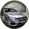 Mercedes Benz  Херсон. Украина