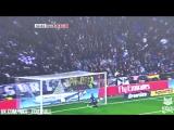 Cristiano Ronaldo great goal | vk.com/nice_football