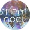 Silent nook