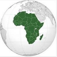 Африка  (турнир-сабақ)