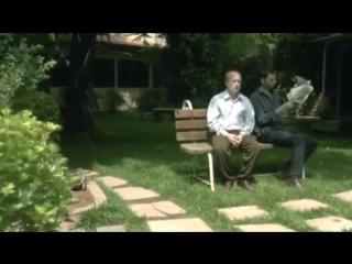 Чудесная короткометражка о родительской любви.