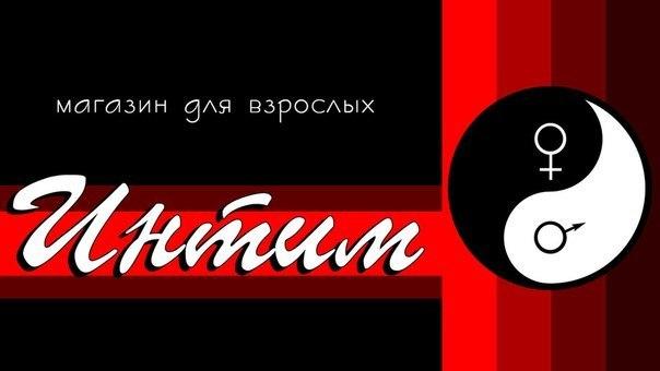 znakomstva-komsomolsk-seks