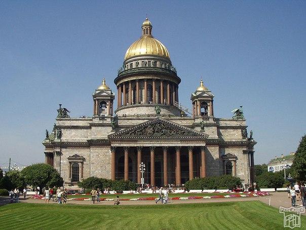 Банк сгб московский филиал - e
