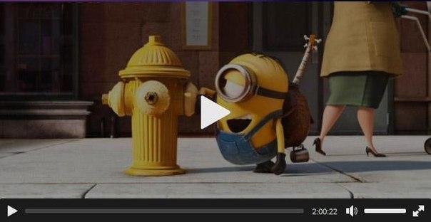 смотреть мультфильм гадкий утенок смотреть онлайн: