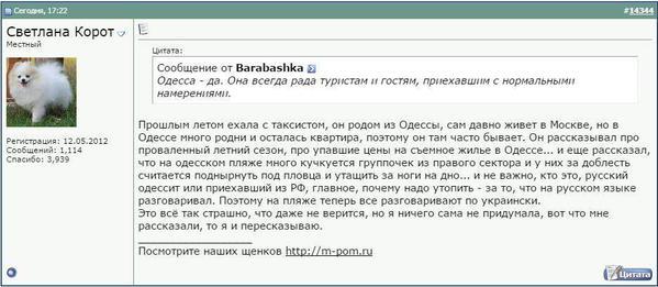 Порошенко утвердил положение о Координационном центре взаимодействия с Кабмином - Цензор.НЕТ 735