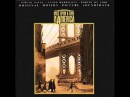 Once Upon A Time In America | Soundtrack Suite (Ennio Morricone)