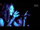 Hidden Tribe Live at RTC Fest DaDa Full VIideo trip hop