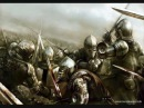 Ария - Поле битвы