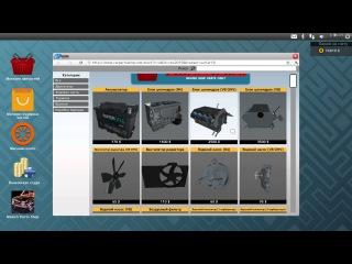 Полный обзор игры Car Mechanic Simulator 2015
