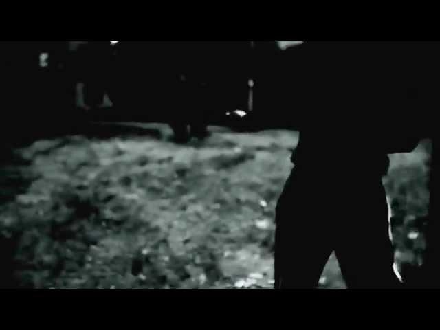 Kahn ft. Flowdan - Badman City