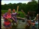 ВИА Ариэль - Уж ты, Порушка Параня 1984 клип
