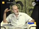 068 Нулевой выпуск Знакомство Леонид Мацих и Алексей Лушников 22 июля 2011