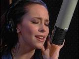 Jennifer Love Hewitt - I'm Gonna Love You (HQ Music Video!)