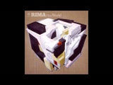 Rima, w George Levin - Subdued