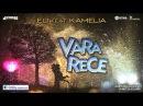 Eli feat. Kamelia - Vara rece (Audio)