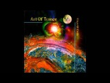 Art Of Trance - Voice Of Earth