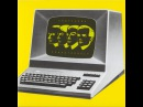 Kraftwerk - Computer World (Album) Full