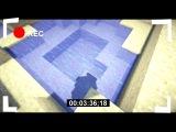 Сериал в Minecraft Таинственный остров  7 серия