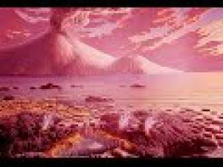 Развитие жизни на Земле (The Evolution of Life) - Архей (4 - 2,5 млрд.л.н.)