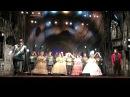 МЕРТВЫЕ ДУШИ DEAD SOULS the musical