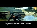Battle of Kursk.Sabaton