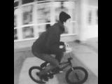 Rustam Musa on Instagram: Lutsk