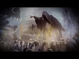 Signum Regis - Chapter IV: The Reckoning [OFFICIAL ALBUM TEASER]