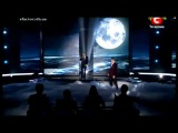 Alexei Kuznetsov &amp Alessandro Safina - Luna Tu