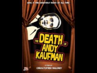 all Movie Horror night of the naked dead / ночь невооруженным мертвых