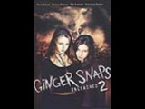 all Movie Horror ginger snaps two / имбирь защелками два