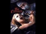 all Movie Horror coroner / коронер