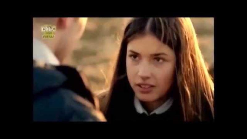 Медди и Ридиан-Любовь есть