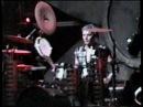 Rammstein - 1998.06.27 - Roskilde Festival [V.2]