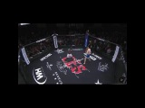 Chuck O'Neil vs Manny Walo #CESXXVII KTFO!