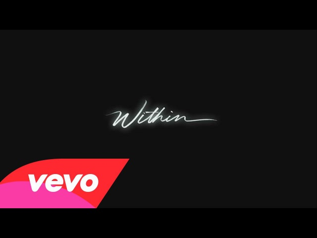 Daft Punk - Within (Official Audio)