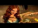 Ани Лорак Солнце клип о любви Сулеймана и Хюррем