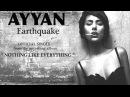 Ayyan - Earthquake Official Audio