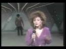 Joan Sebastian Y Lisa Lopez Rumores 1985 sonido HQ