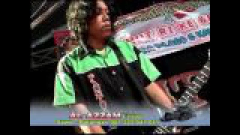 TKW PANTURA Live In PLOSOREJO By Video Shoting AL AZZAM