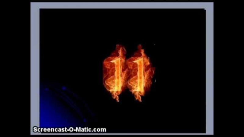 Нумерология. Мастер-числа 11 и 22