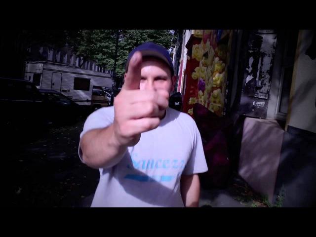 Surowa Wersja Rozwiń Skrzydła prod by Drumkidz 2012 Rhymes Punches