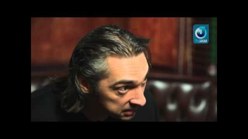 Михаил «Горшок» Горшенёв об обществе (Дневники TVJAM)