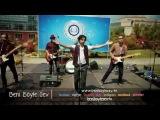 Badem - Beni Böyle Sev ( Klip )
