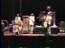 Neil Young and Crazy Horse Bonnaroo 2003