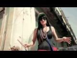 Insurrecto Ft Patry White - Cuba (Video Oficial)