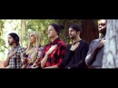 Official Video White Winter Hymnal - Pentatonix Fleet Foxes Cover