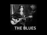 BALBOA - The Delta Stomp ft. Jake Bourke (Dubstep Blues) - HD