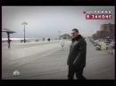 Леня длинный о криминальной Украине 4