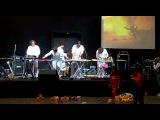Ансамбль детских музыкальных инструментов (АДМИ)