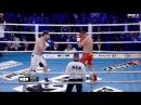 GP Reserve fight. Maxim Bolotov vs Lucian Danilencu. KOK Rules weight 93kg